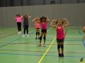 30 Jubileum Myrelles Dance Studio - (c) Noordernieuws.be 2018 - HDB_8699