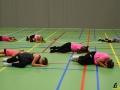 33 Jubileum Myrelles Dance Studio - (c) Noordernieuws.be 2018 - HDB_8702