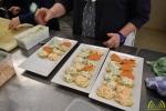 03 Leerlingen Wilgenduin nemen Restaurant Keienhof over - (c)2017 Noordernieuws.be - DSC_6947
