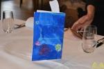 12 Leerlingen Wilgenduin nemen Restaurant Keienhof over - (c)2017 Noordernieuws.be - DSC_6956