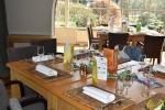 20 Leerlingen Wilgenduin nemen Restaurant Keienhof over - (c)2017 Noordernieuws.be - DSC_6964