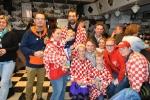 11 Carnaval Dofkapel Ossekoppen Essen - Cafe Arabieren - Noordernieuws.be - DSC_4609