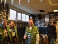 01 Carnaval Dofkapel Ossekoppen Essen - Cafe Arabieren - Noordernieuws.be - DSC_4599
