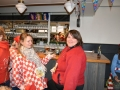 12 Carnaval Dofkapel Ossekoppen Essen - Cafe Arabieren - Noordernieuws.be - DSC_4610