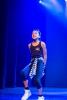 Love To Dance -  Myrelles Dance Studio - Jerre Pictures_-1 - Noordernieuws.be