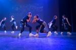 Love To Dance -  Myrelles Dance Studio - Jerre Pictures_-10 - Noordernieuws.be