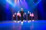 Love To Dance -  Myrelles Dance Studio - Jerre Pictures_-2 - Noordernieuws.be
