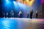 Love To Dance -  Myrelles Dance Studio - Jerre Pictures_-3 - Noordernieuws.be