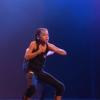 Love To Dance -  Myrelles Dance Studio - Jerre Pictures_-4 - Noordernieuws.be