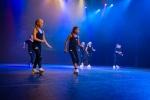 Love To Dance -  Myrelles Dance Studio - Jerre Pictures_-5 - Noordernieuws.be