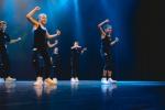 Love To Dance -  Myrelles Dance Studio - Jerre Pictures_-6 - Noordernieuws.be