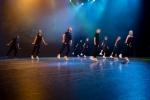 Love To Dance -  Myrelles Dance Studio - Jerre Pictures_-7 - Noordernieuws.be