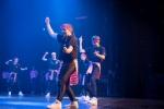 Love To Dance -  Myrelles Dance Studio - Jerre Pictures_-8 - Noordernieuws.be