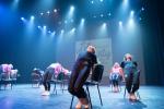 Love To Dance -  Myrelles Dance Studio - Jerre Pictures_-9 - Noordernieuws.be