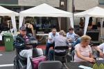018 Visrookwedstrijd De Knorhaan - Essen - 2017 - (c) Noordernieuws.be