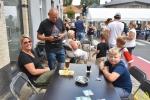 026 Visrookwedstrijd De Knorhaan - Essen - 2017 - (c) Noordernieuws.be