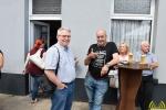 029 Visrookwedstrijd De Knorhaan - Essen - 2017 - (c) Noordernieuws.be