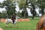 143 Slag bij Wuustwezel 1814 - re-enactors spektakel - (c) Noordernieuws.be - HDB_8481