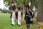 167 Slag bij Wuustwezel 1814 - re-enactors spektakel - (c) Noordernieuws.be - HDB_8505