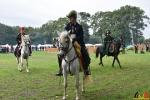 178 Slag bij Wuustwezel 1814 - re-enactors spektakel - (c) Noordernieuws.be - HDB_8516