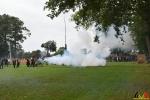192 Slag bij Wuustwezel 1814 - re-enactors spektakel - (c) Noordernieuws.be - HDB_8530