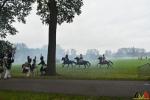 202 Slag bij Wuustwezel 1814 - re-enactors spektakel - (c) Noordernieuws.be - HDB_8540