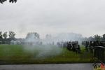 231 Slag bij Wuustwezel 1814 - re-enactors spektakel - (c) Noordernieuws.be - HDB_8569