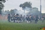243 Slag bij Wuustwezel 1814 - re-enactors spektakel - (c) Noordernieuws.be - HDB_8581