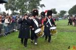 248 Slag bij Wuustwezel 1814 - re-enactors spektakel - (c) Noordernieuws.be - HDB_8586