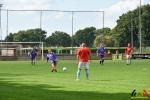 26 Match kampioenenploegen Excelsior FC Essen 2017 - (c) Noordernieuws.be