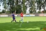27 Match kampioenenploegen Excelsior FC Essen 2017 - (c) Noordernieuws.be