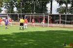 34 Match kampioenenploegen Excelsior FC Essen 2017 - (c) Noordernieuws.be