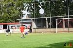 38 Match kampioenenploegen Excelsior FC Essen 2017 - (c) Noordernieuws.be