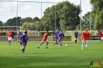 40 Match kampioenenploegen Excelsior FC Essen 2017 - (c) Noordernieuws.be