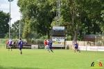 42 Match kampioenenploegen Excelsior FC Essen 2017 - (c) Noordernieuws.be