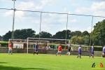 43 Match kampioenenploegen Excelsior FC Essen 2017 - (c) Noordernieuws.be