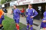 44 Match kampioenenploegen Excelsior FC Essen 2017 - (c) Noordernieuws.be