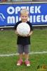 50 Match kampioenenploegen Excelsior FC Essen 2017 - (c) Noordernieuws.be