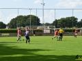 25 Match kampioenenploegen Excelsior FC Essen 2017 - (c) Noordernieuws.be