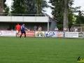 30 Match kampioenenploegen Excelsior FC Essen 2017 - (c) Noordernieuws.be