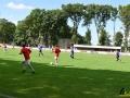 35 Match kampioenenploegen Excelsior FC Essen 2017 - (c) Noordernieuws.be