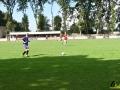 37 Match kampioenenploegen Excelsior FC Essen 2017 - (c) Noordernieuws.be