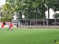 39 Match kampioenenploegen Excelsior FC Essen 2017 - (c) Noordernieuws.be