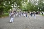 GZA-Medewerkers-De-Bijster-dansen-de-Jeruselema-Noordernieuws.be-2020-HDB_2063