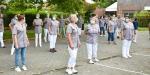 GZA-Medewerkers-De-Bijster-dansen-de-Jeruselema-Noordernieuws.be-2020-HDB_2065