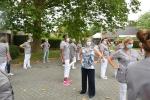 GZA-Medewerkers-De-Bijster-dansen-de-Jeruselema-Noordernieuws.be-2020-HDB_2073