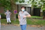GZA-Medewerkers-De-Bijster-dansen-de-Jeruselema-Noordernieuws.be-2020-HDB_2078