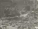 Essen-Nieuwstraat-Wereldoorlog-2-Soldaten-in-truck-Scan-3-Noordernieuws.be_