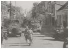 Essen-Nieuwstraat-Wereldoorlog-II-Scan3-Noordernieuws.be_