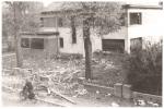 Essen-Stationsstraat-Huis-van-Notaris-Kempenaerts-1944-Noordernieuws.be_